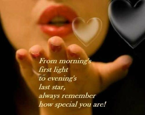 Best Good Morning Love Pictures