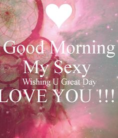 Good Morning Love Pictures For Girlfriend