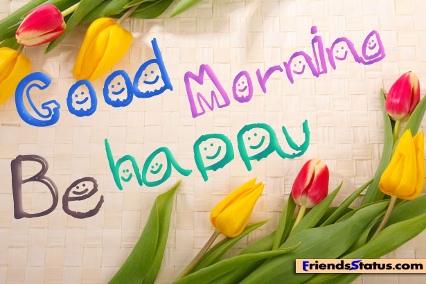 Good Morning Images Wishes