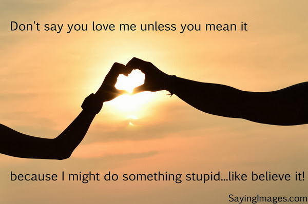short love inspirational quotes